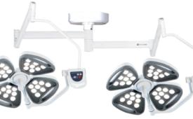 Đèn-mổ-treo-trần-2-nhánh-Keling-KL-LED-SZ4-SZ4