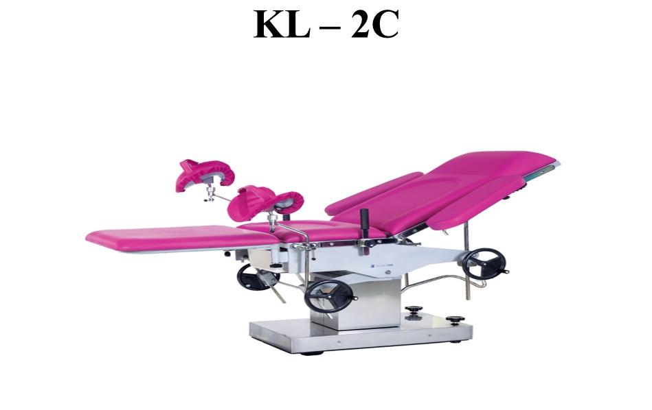 Bàn-sản-đa-chức-năng-Keling-2C