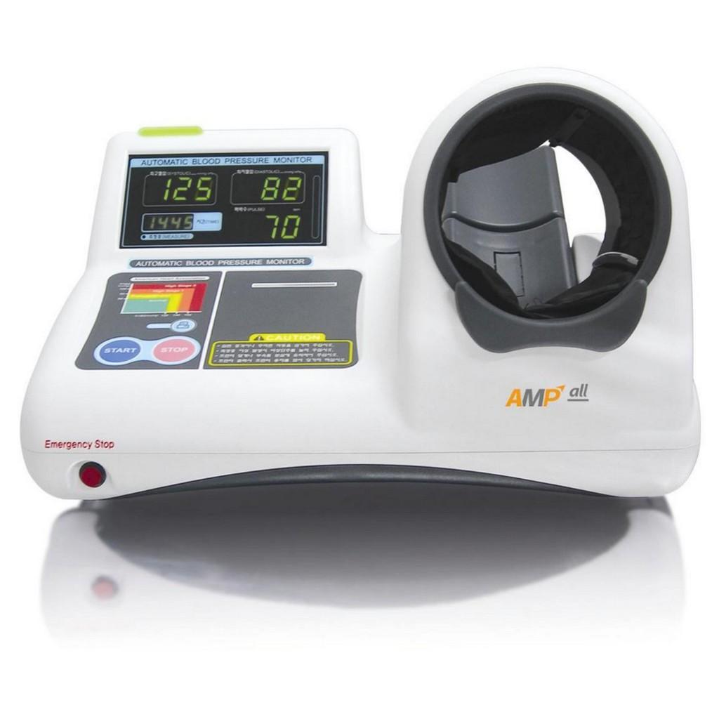 Máy-đo-huyết-áp-tự-động-để-bàn-Ampall