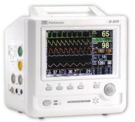 Monitor theo dõi bệnh nhân Infunix IP-3010