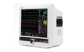 Monitor theo dõi bệnh nhân Votem VP1200-2